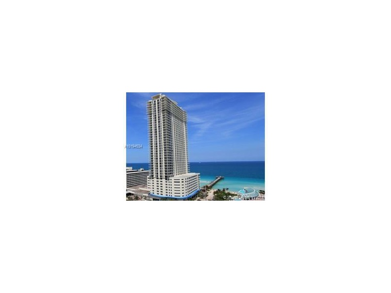 16699 Collins Ave 2606, Sunny Isles Beach, FL 33160