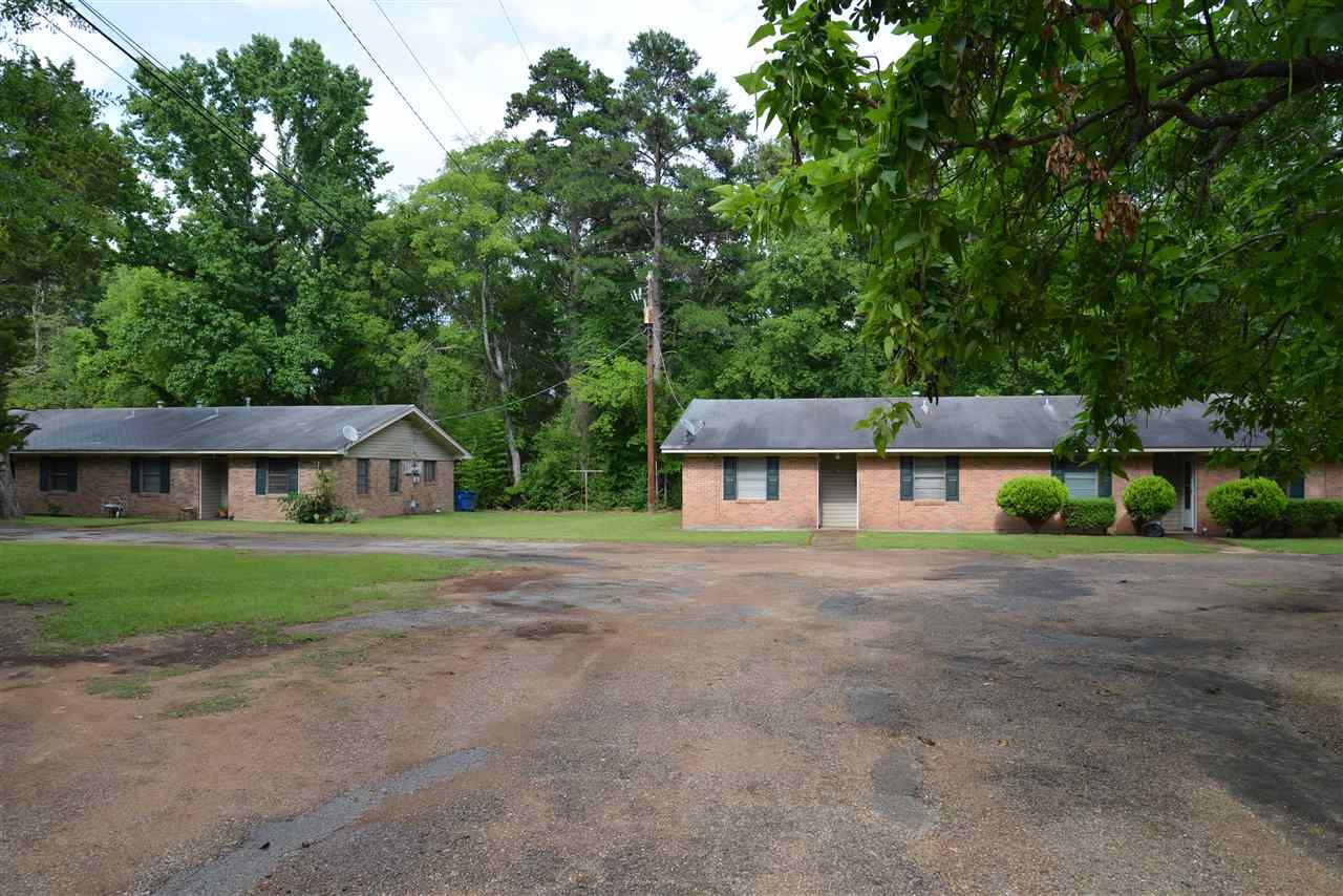 304 N White Oak Rd, White Oak, TX 75693