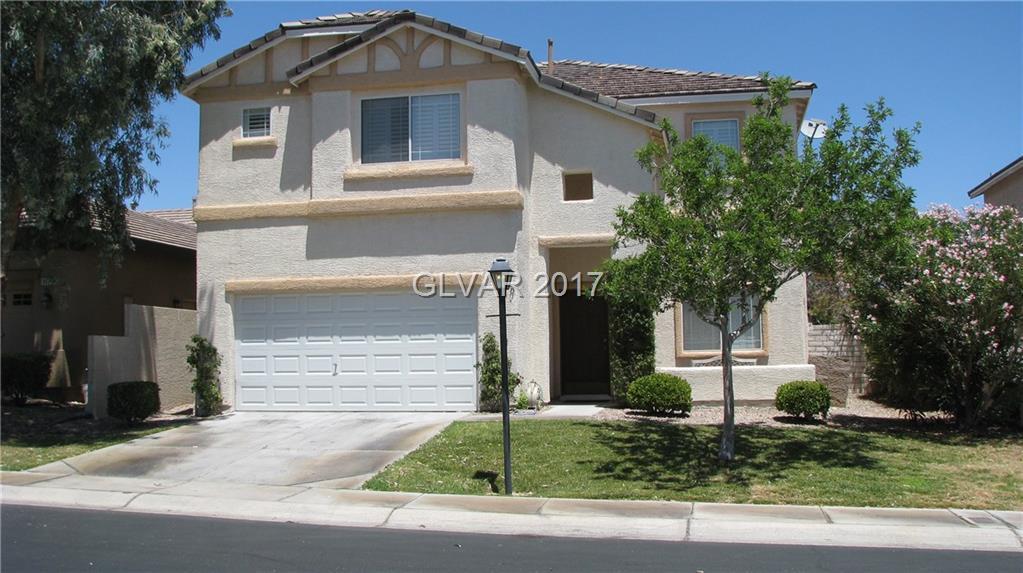 9016 WIND WARRIOR Avenue, Las Vegas, NV 89143