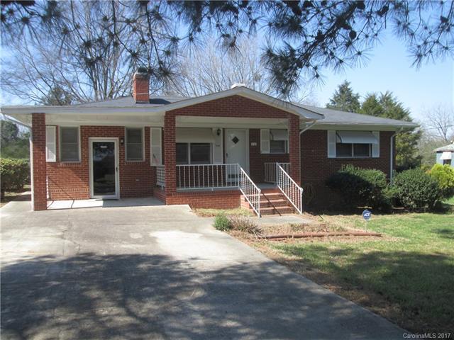 115 Booker Street 11, Marshville, NC 28103
