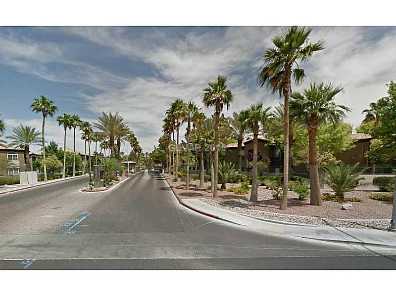 9000 S LAS VEGAS BL Boulevard 2022, Las Vegas, NV 89123