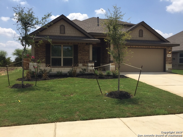 10415 Monicas Creek, Schertz, TX 78154