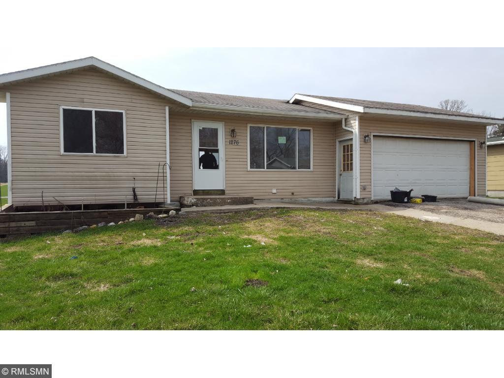 1276 Lewis Lane, Elysian, MN 56028
