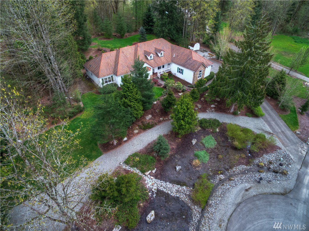 18270 240th Ave SE, Maple Valley, WA 98038