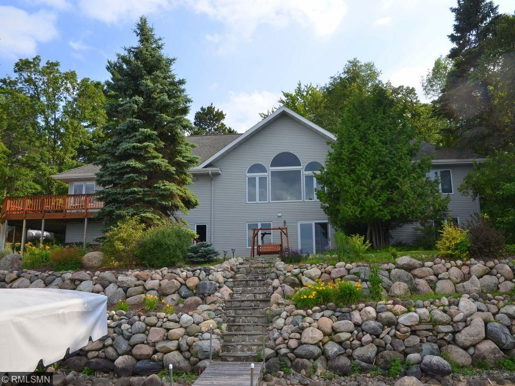 22744 County 80, Nevis, MN 56467
