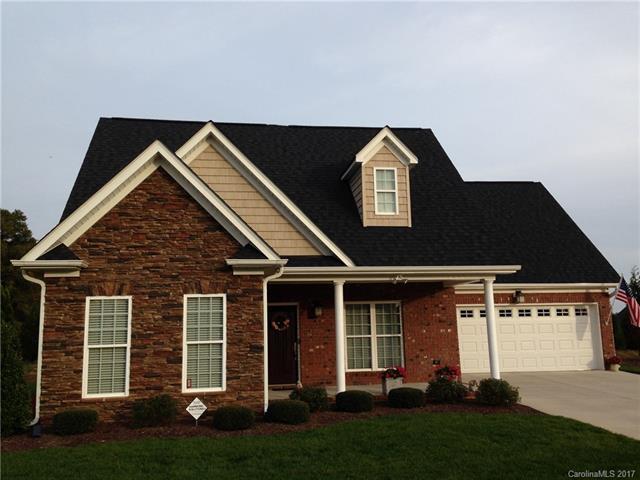 1024 Villas Drive 1024, Stanley, NC 28164