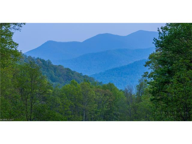 97 High Hickory Trail Trail lot 2, Swannanoa, NC 28778