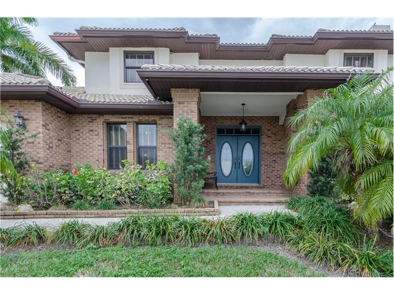 2107 WYATT CIRCLE, PUNTA GORDA, FL 33950