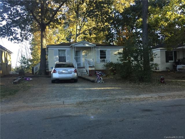 2664 Olando Street, Charlotte, NC 28206