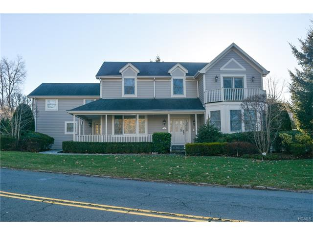 34 Leewood Drive, Eastchester, NY 10709