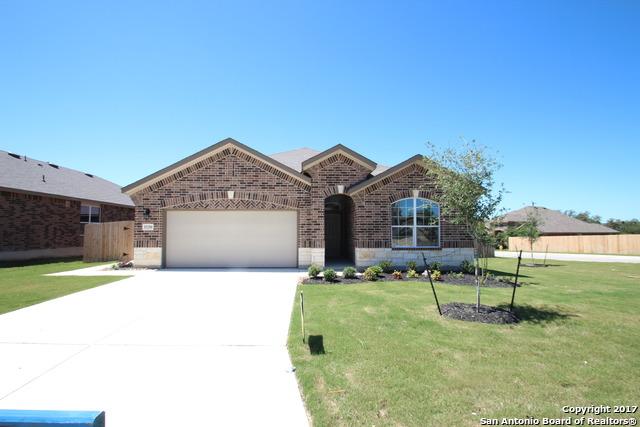 15250 McKay's Lark, San Antonio, TX 78253