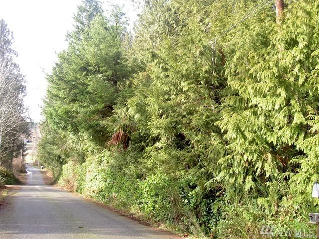 NW Cedar Lane, Poulsbo, WA 98370