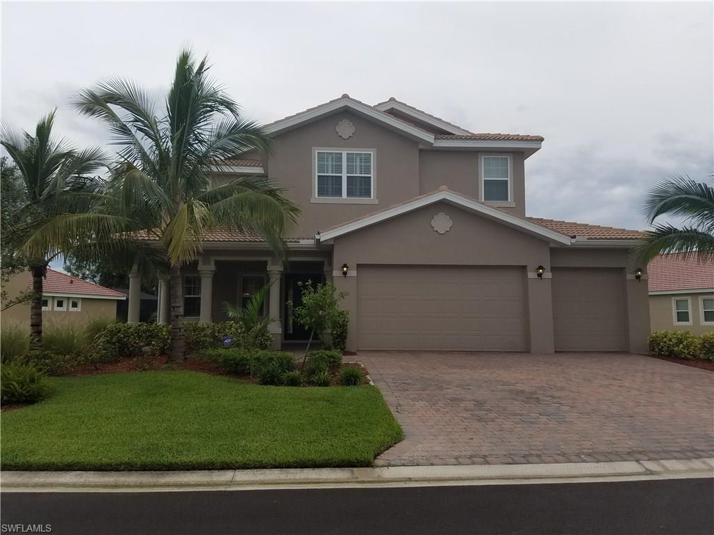 3301 Banyon Hollow LOOP, NORTH FORT MYERS, FL 33903