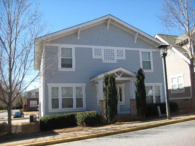 490 Barnett Shoals #538 538, Athens, GA 30605