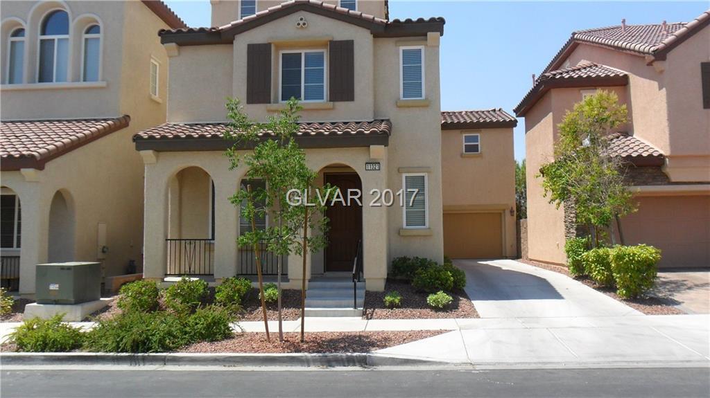 11321 COLINWARD Avenue, Las Vegas, NV 89135