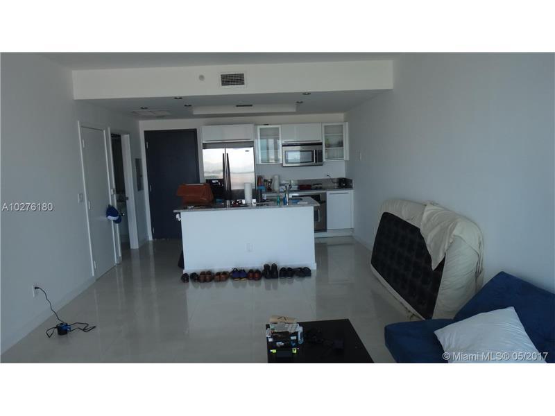 888 Biscayne Blvd 2111, Miami, FL 33132