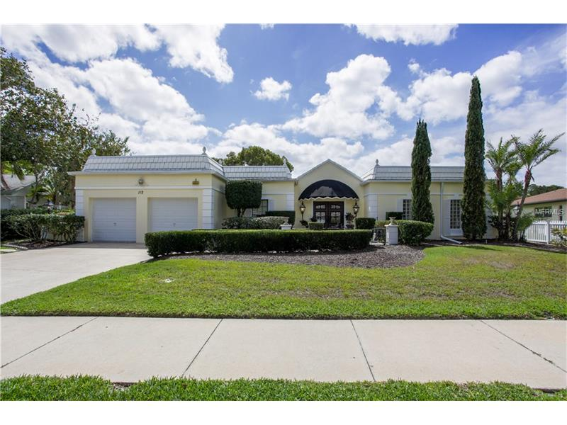 112 ANNWOOD RD, PALM HARBOR, FL 34685
