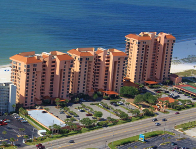 25240 Perdido Beach Blvd 704C, Orange Beach, AL 36561