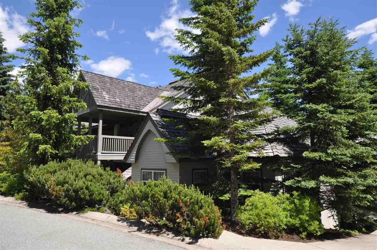 3300 PTARMIGAN PLACE 204, Whistler, BC V0N 1B3