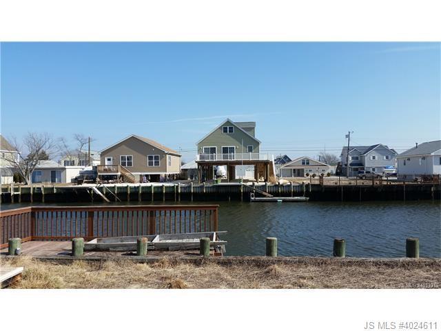 18 Ship Drive, Little Egg Harbor, NJ 08087