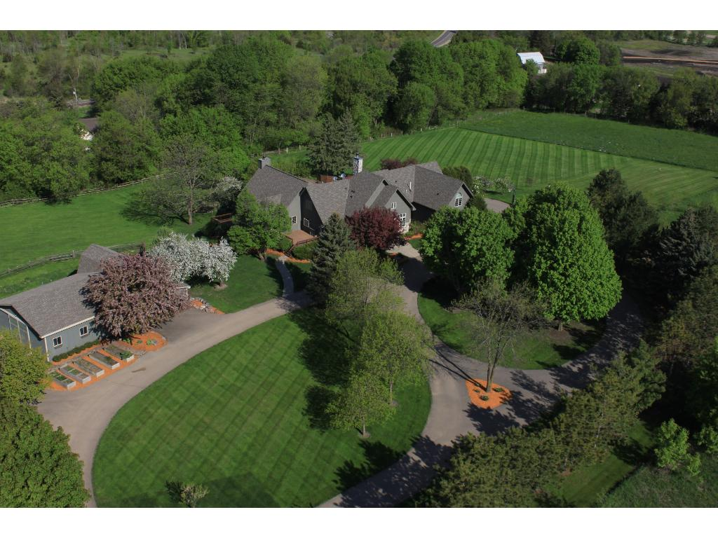 1592 Homestead Trail, Medina, MN 55356