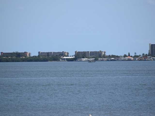 3738 NE INDIAN RIVER Drive B-201, Jensen Beach, FL 34957