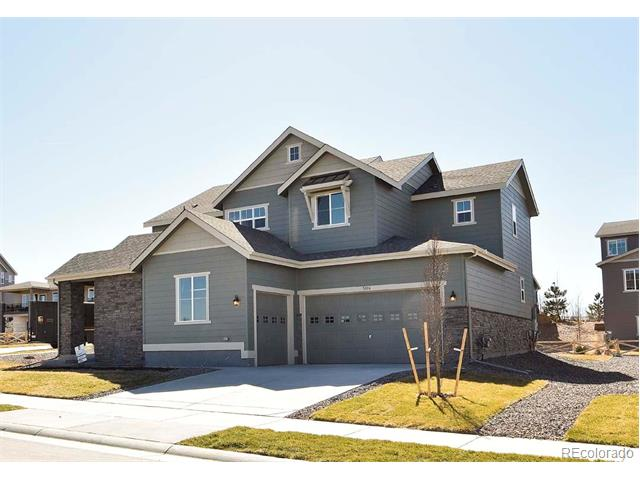 5006 W 108th Circle, Westminster, CO 80031