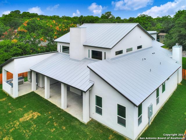 428 RITTIMAN RD, Terrell Hills, TX 78209