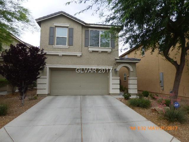7424 BAKEWELL Avenue, Las Vegas, NV 89179