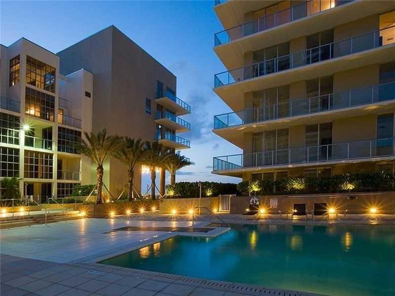 3470 E Coast Ave H0807, Miami, FL 33137