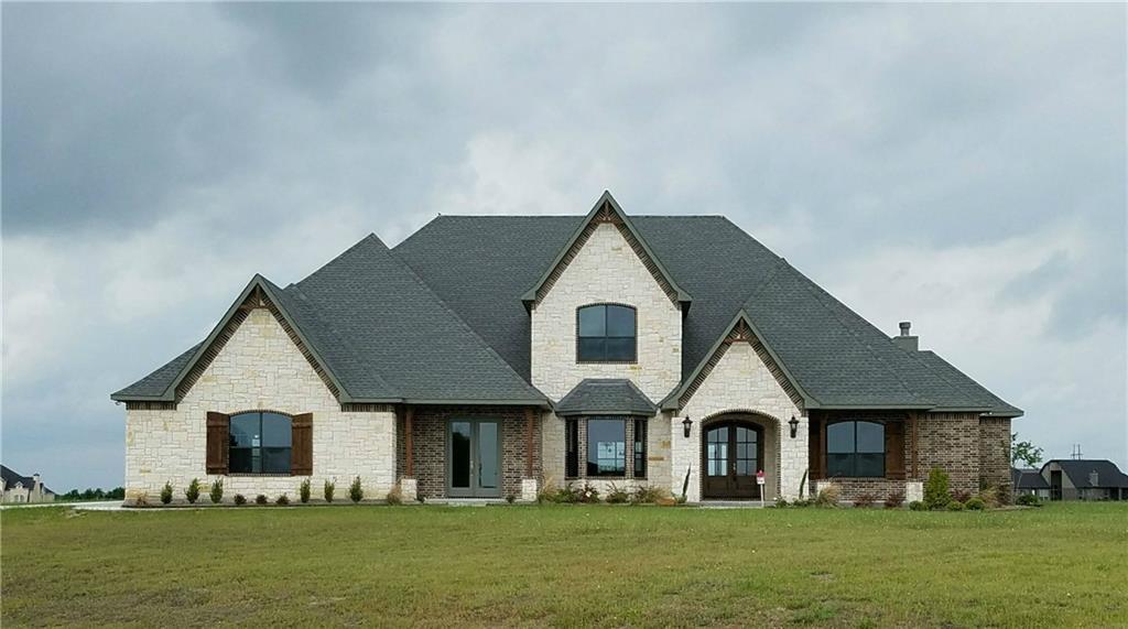 1530 Bell Haven Court, Rockwall, TX 75032