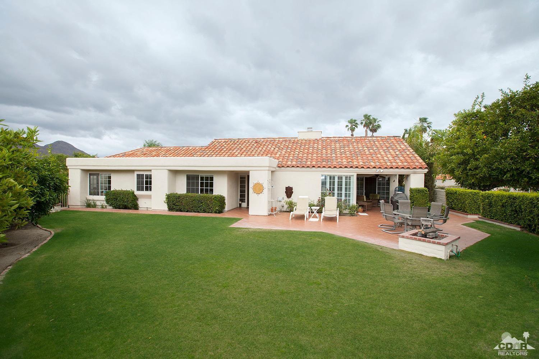43798 Via Granada, Palm Desert, CA 92211