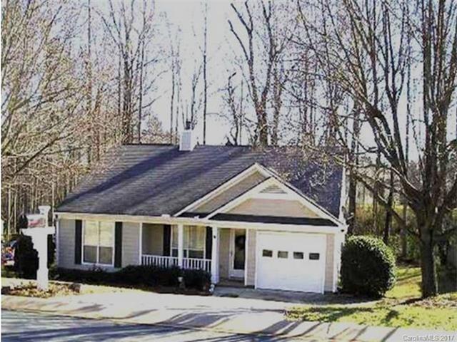 862 Rebecca Jane Drive, Mooresville, NC 28115