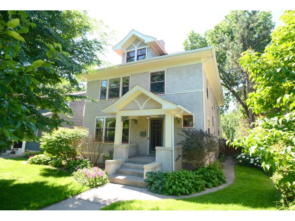 2116 Carter Avenue, Saint Paul, MN 55108