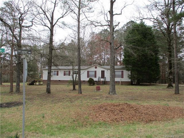 5706 Flint Ridge Church Road, Marshville, NC 28103