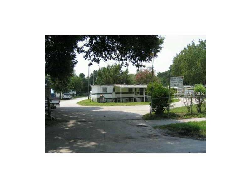 4975 NEW TAMPA HIGHWAY, LAKELAND, FL 33815