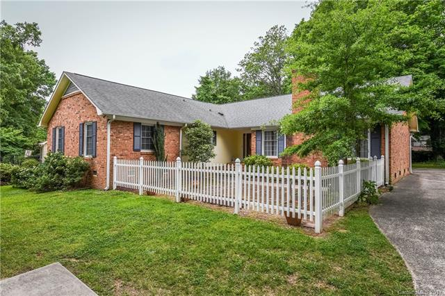 6060 Old Providence Road, Charlotte, NC 28226