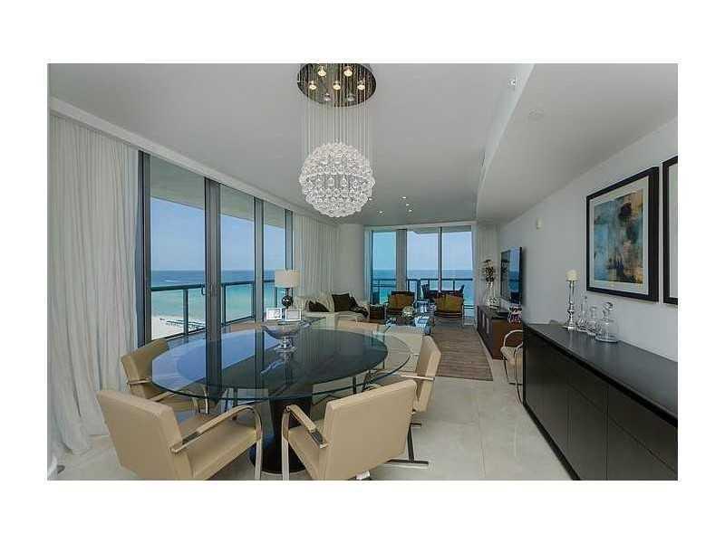 17121 Collins Ave 908, Sunny Isles Beach, FL 33160