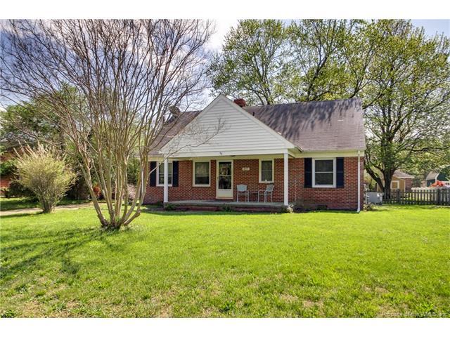497 Catesby Ln, Williamsburg, VA 23185