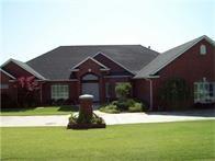 2217 County Street 2855, Chickasha, OK 73018