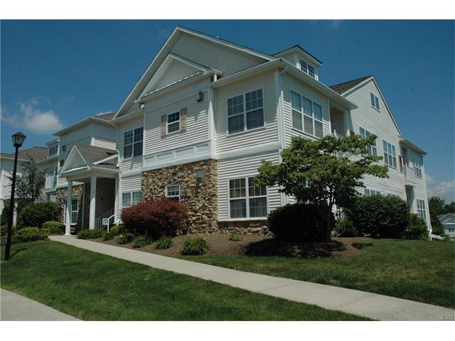 801 Eden Terrace, Williams Twp, PA 18042