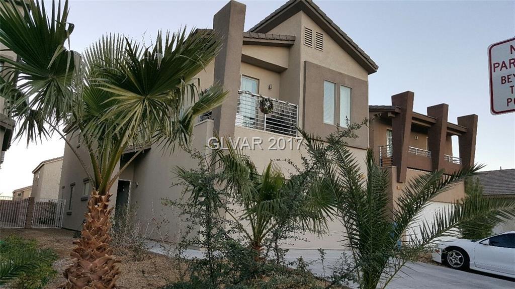 phillip great court - 4 Bedroom House For Rent In Las Vegas