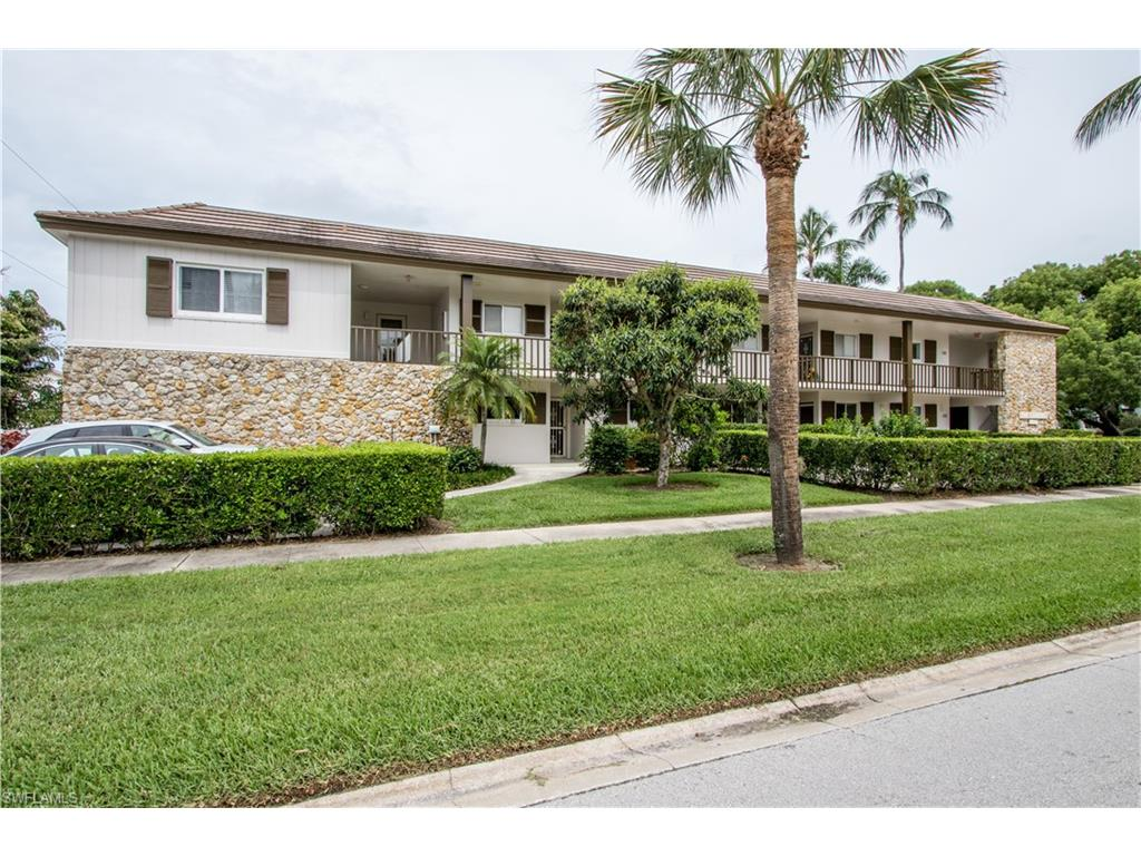 314 2nd ST S 314, NAPLES, FL 34102