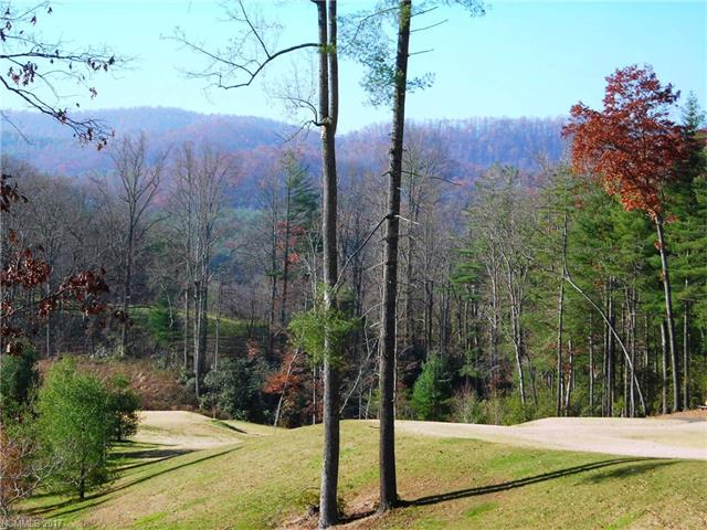 Golf & Mtn.Views,Close to clubhouse.Pvt.Central Sewer($38/mo.when built), H'vlle City Water & easy driveway access makes this home site a desirable build. Seller has paid $1,000 of the 'Permission to Connect to the Pvt.Central Sewer System(balance of $4,000 to be paid by buyer at lot closing)$50/mo Reqd.Social Mmbrshp incls. heated pool,spa,tennis,pickle ball,bocce ball & social activities.Mmbrshp upgrade avail.Seller has acqd.a set-back variance which will transfer to the new buyers(if needed).