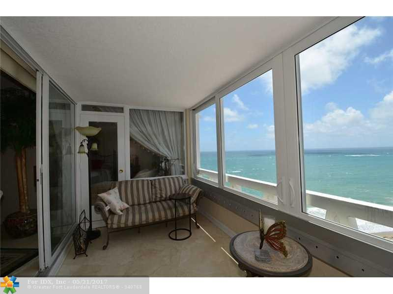 3900 N Ocean Dr 14F, Lauderdale By The Sea, FL 33308