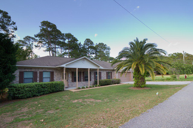 25791 Bonito Avenue, Orange Beach, AL 36561