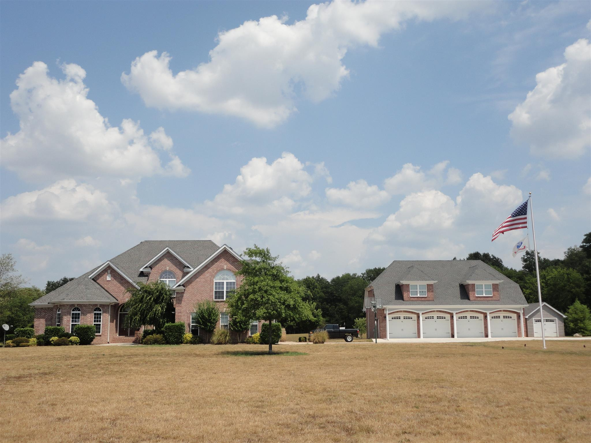 1585 Rock Springs Midland Rd, Christiana, TN 37037