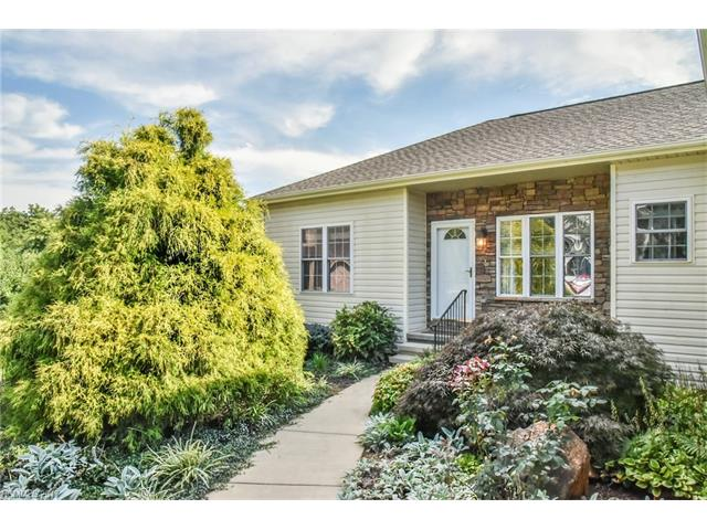 29 Village East Court, Asheville, NC 28805