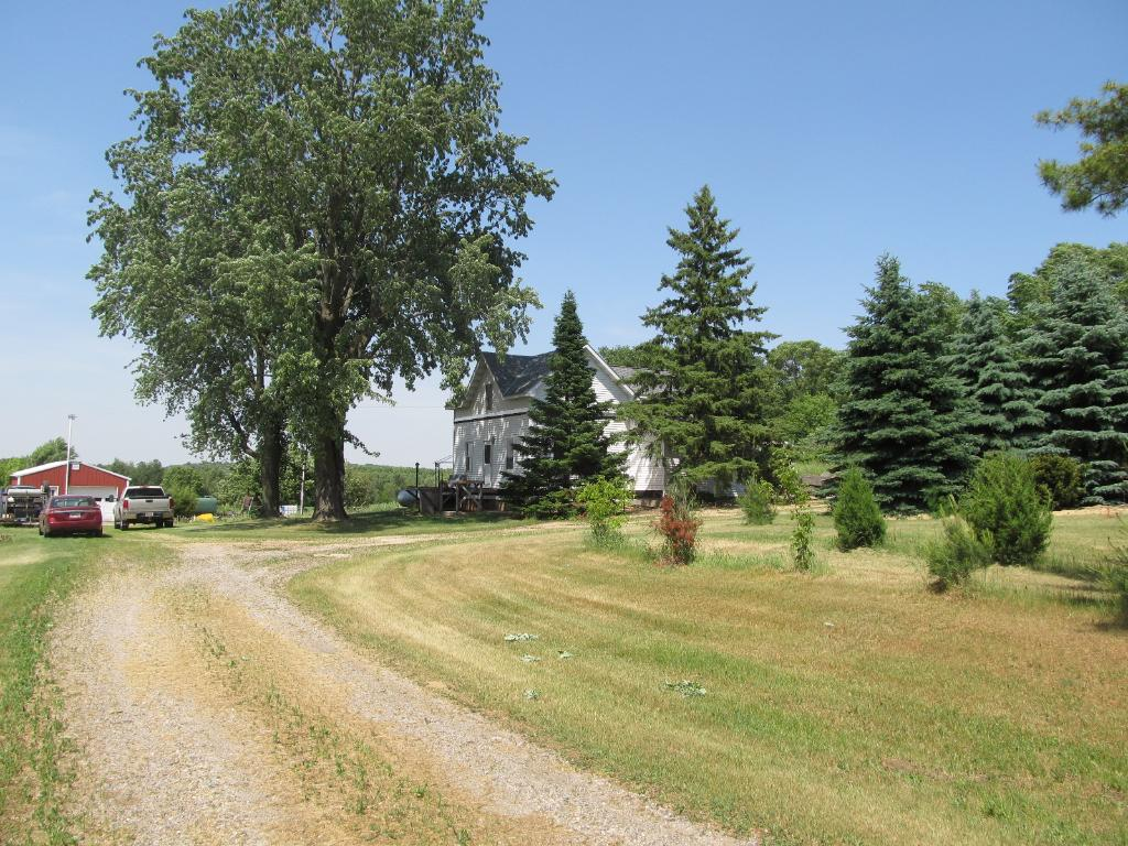 W2936 County Road T, Durand, WI 54736