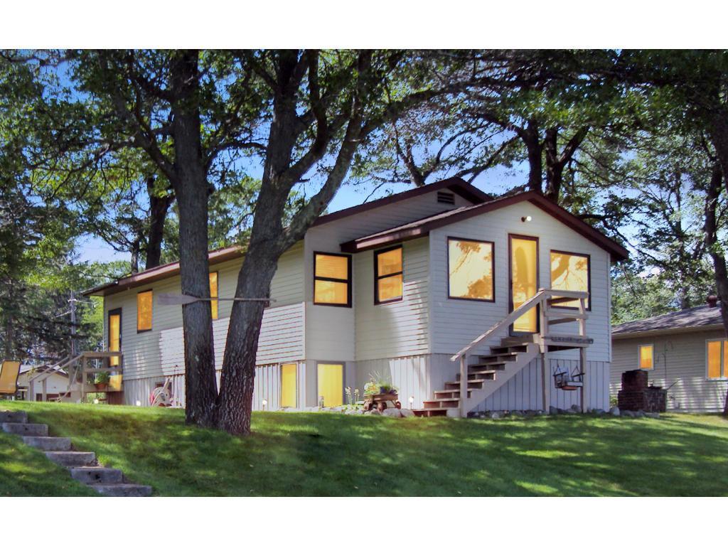 13840 Memorywood Drive, Baxter, MN 56425